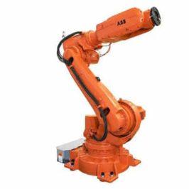 formations robotique en continue