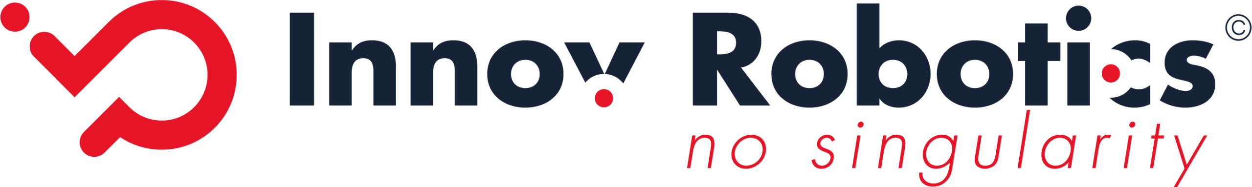 Innov-robotics